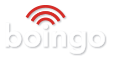 Boingo Wireless, Inc.